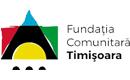 Fundatia Comunitara Timisoara