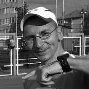 Ciprian Stefanescu
