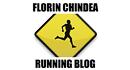 Florin Cindea