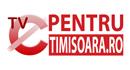 Pentru Timisoara