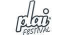 Festivalul Plai