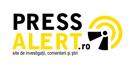 Press Alert