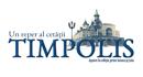 Timpolis