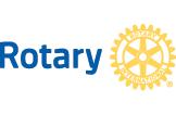 Rotary Timisoara