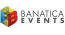 Banatica Events