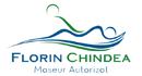 Florin Chindea - Masaj Timisoara