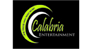 Calabria Entertainment