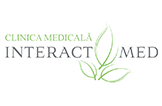 InteractMED