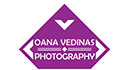 Oana Vedinas Photography