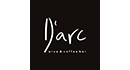 D'arc wine and coffe bar