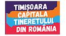 Timisoara Capitala Tineretului din Romania