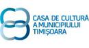 Casa de Cultura a Municipiului Timisoara