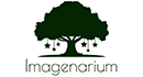 Imagenarium Photography
