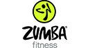 Zumba Fitness Timisoara