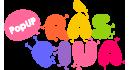 PopUP Raspiua