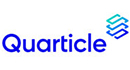 Quarticle