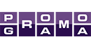 Promograma