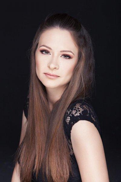 Cristina Ivascu