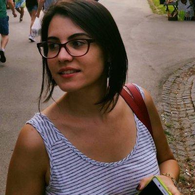 Iolanda Filip
