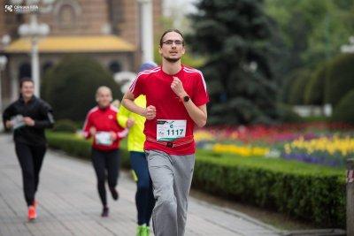 Andrei Vajna
