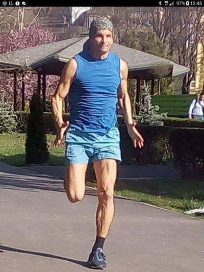 Ștefan Iulian Cojocnean