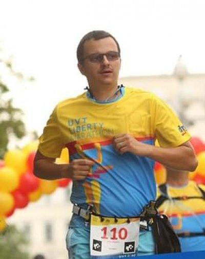 Andrei Popescu image