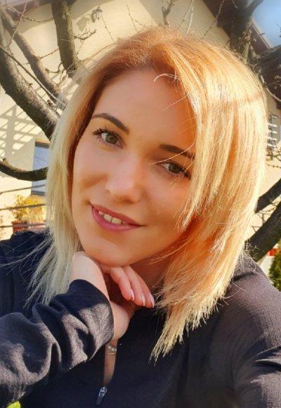 Alexandra Mărășescu image