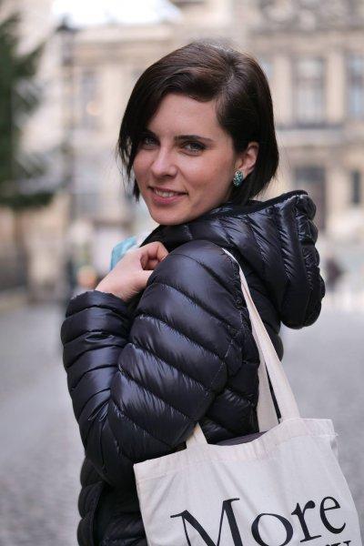 Carmen Proteasa