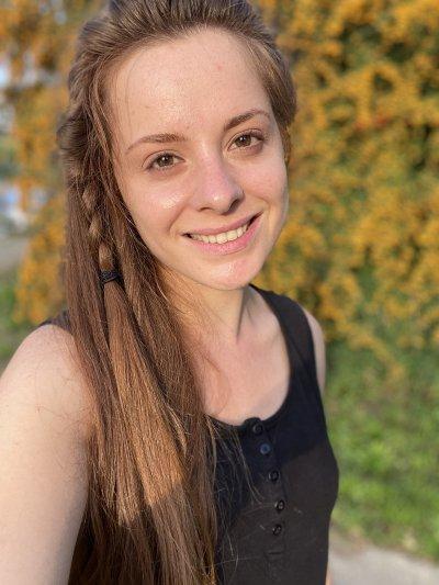 Ada Mihai image