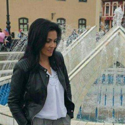 Daniela-Elena Gherasim