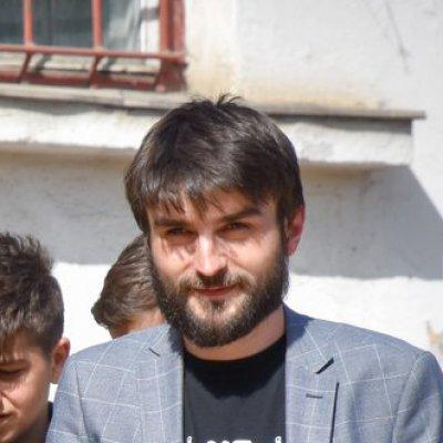 Mihai Danciu image