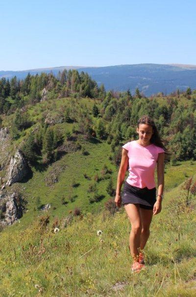Roxana Putan