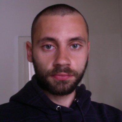 Andrei Dragomir image