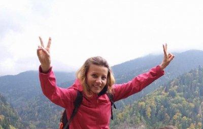Adela Badea