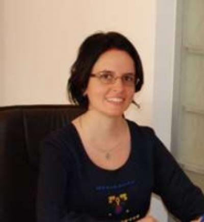 Manuela Furdi